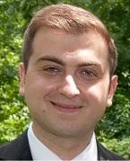 Dennis Lubchenko, LCPC, CADC, PCGC