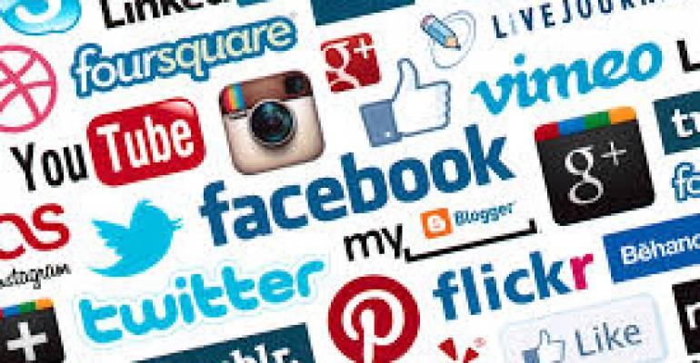 The Impact of Social Media