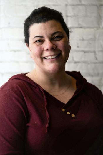 Rachel Meriwether, LCSW